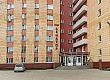 Авиатор - Казань, улица Академика Павлова, 1